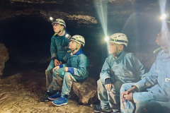 Grotte-2