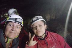 Grotte-4