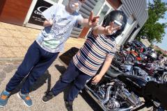 LFDV-Harley-06-2021-1