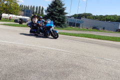 LFDV-Harley-06-2021-2