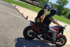 LFDV-Harley-06-2021-3