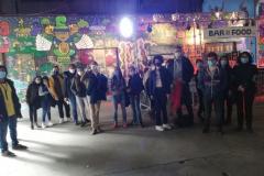 Festival-peinture-fraiche-2020-A