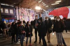 Festival-peinture-fraiche-2020-B