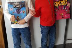 Enfants-libraire-du-dimanche